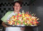 herisondefruits
