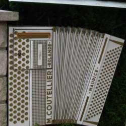 Le village des boites aux lettres